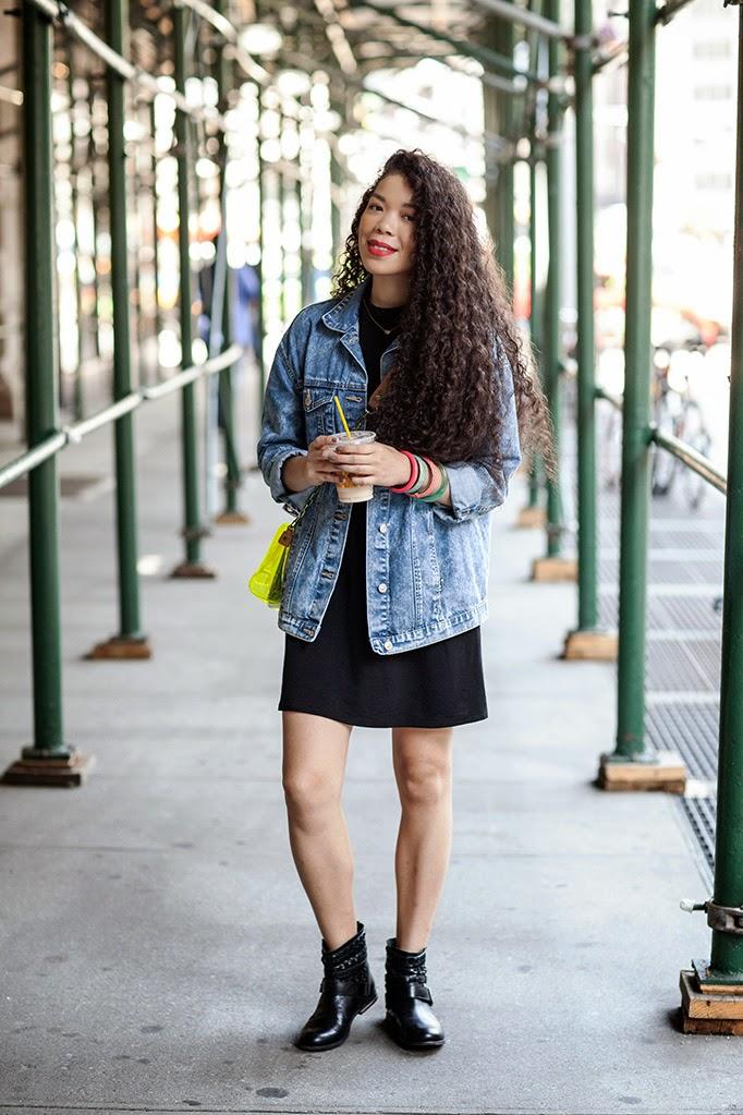 TheStyleBoro_summer_street_style_sakster_thesak_black_boots_howto_dress_athraluxe_0006.jpg