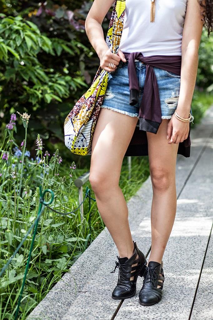 TheStyleBoro_Zara_boyfriendshorts_outfit_streetstyle_summer_ideas_howto_DellaLA_baublebar_thesak_thelook_nyc0001.jpg