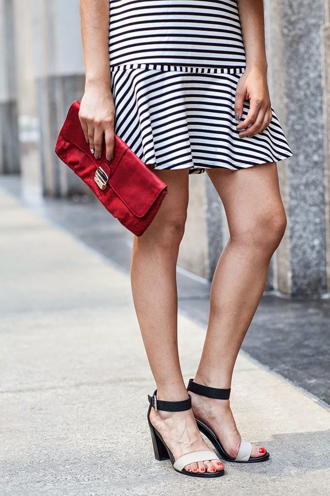 TheStyleBoro_summer_street_style_stripes_buckleyK_capwellco_howto_dress_0002.jpg