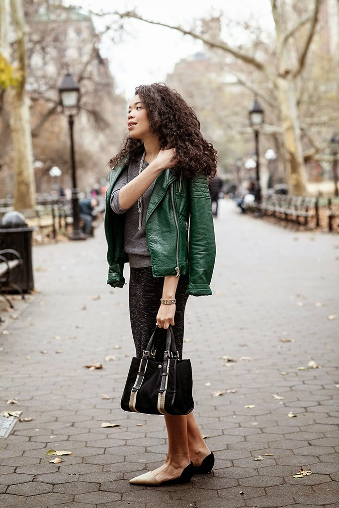 How-to-wear-green-leather-moto-jacket-outfit-ideas.jpg