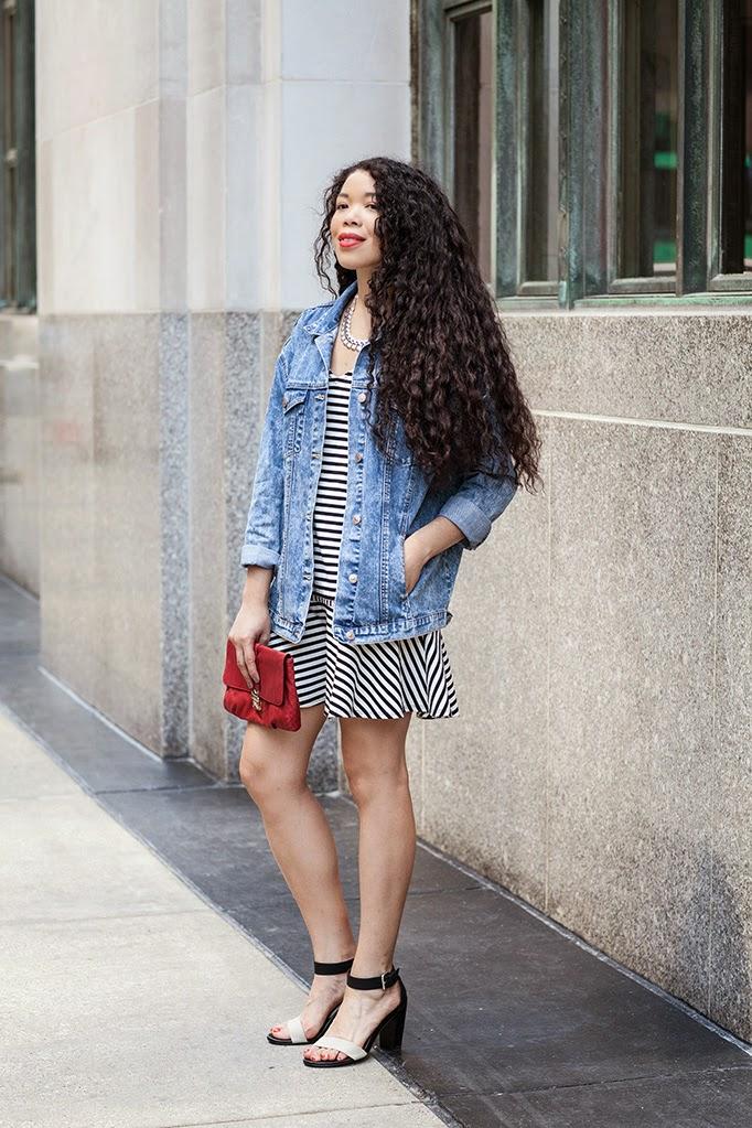 TheStyleBoro_summer_street_style_stripes_buckleyK_capwellco_howto_dress_0005.jpg
