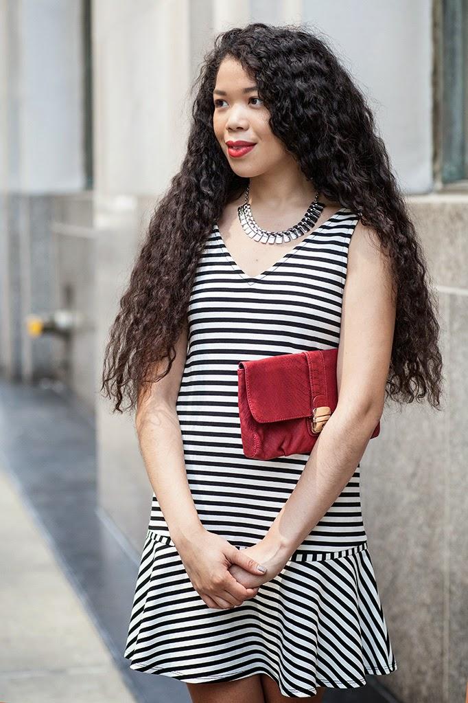 TheStyleBoro_summer_street_style_stripes_buckleyK_capwellco_howto_dress_0003.jpg
