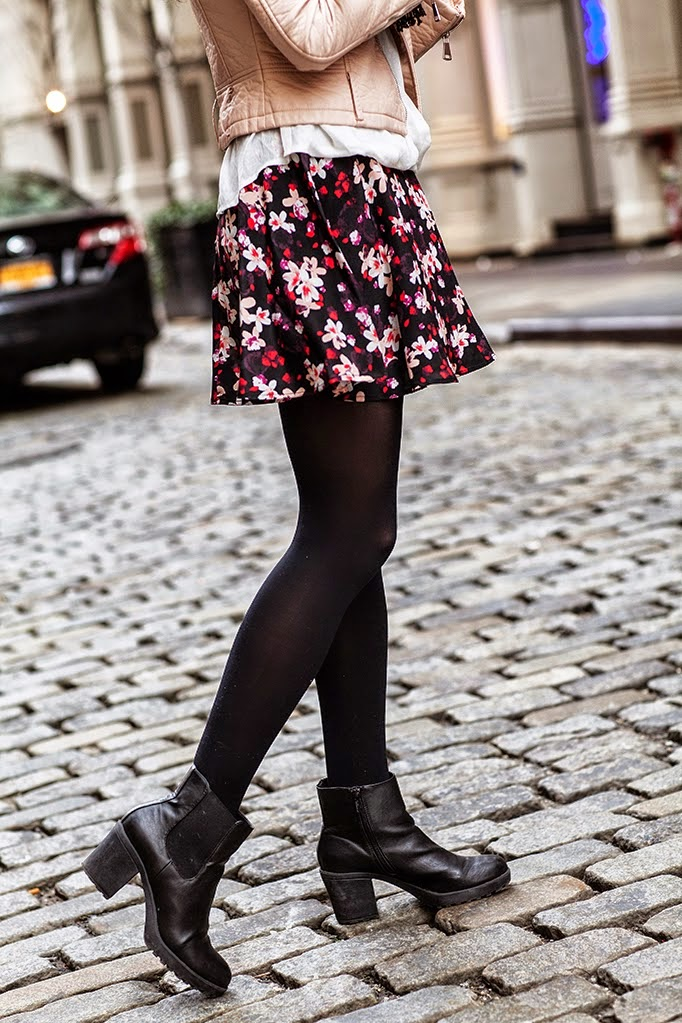 how-to-wear-floral-skirt-winter-trends.jpg