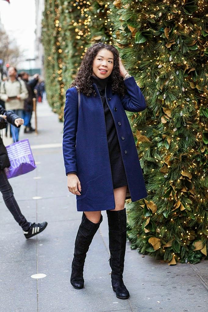 planet-london-belgrave-coat-long-navy-winter-coat.jpg
