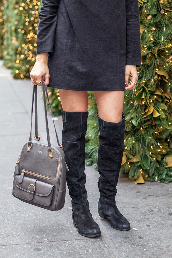 sam-edelman-johanna-over-the-knee-boots-review.jpg