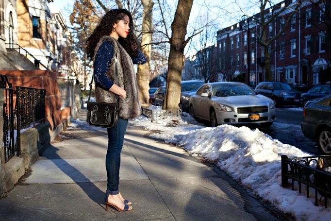 faux_fur_vest_stylish_outfit.jpg
