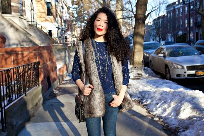 faux_fur_vest_sweatshirt_stylish_outfit.jpg