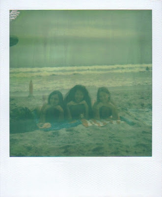 beachfun.jpg