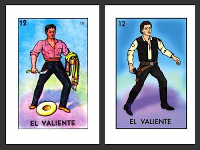el_valiente_small.jpg