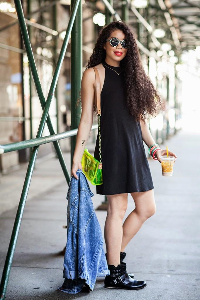 TheStyleBoro_summer_street_style_sakster_thesak_black_boots_howto_dress_athraluxe_0004.jpg