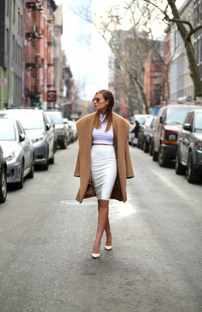 3-pencil-skirt-weworewhat.jpg