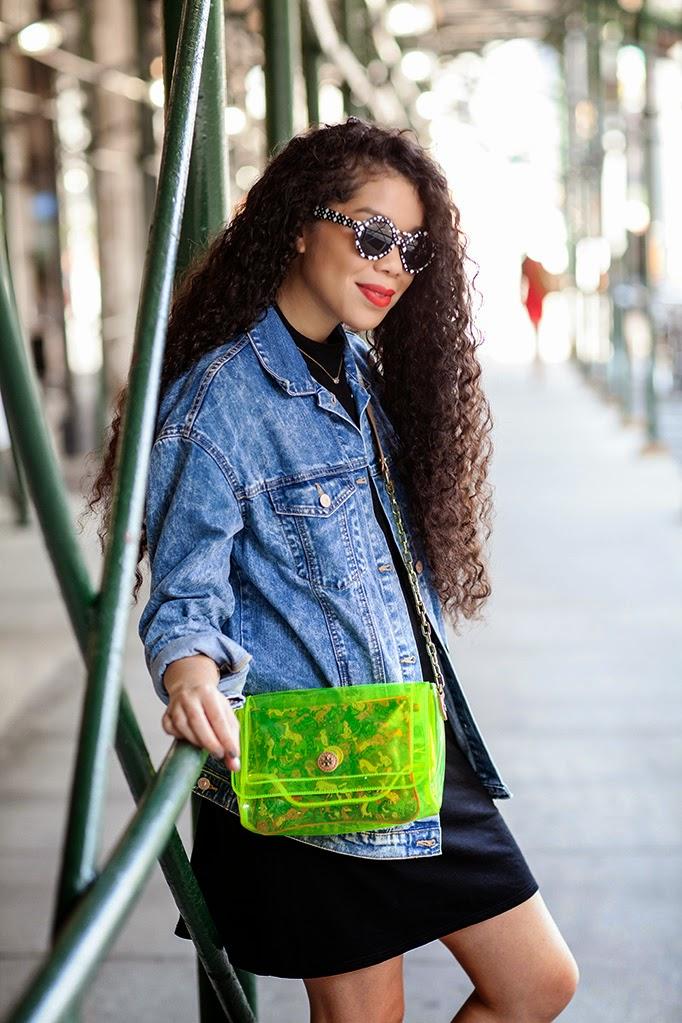 TheStyleBoro_summer_street_style_sakster_thesak_black_boots_howto_dress_athraluxe_0005.jpg