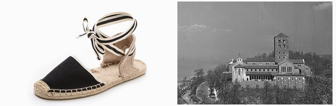 thecloisters_soludos_espadrilles_what_to_wear_thestyleboro_museum_outing.jpg
