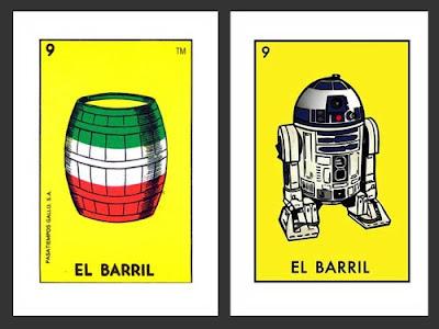 el_barril_small.jpg