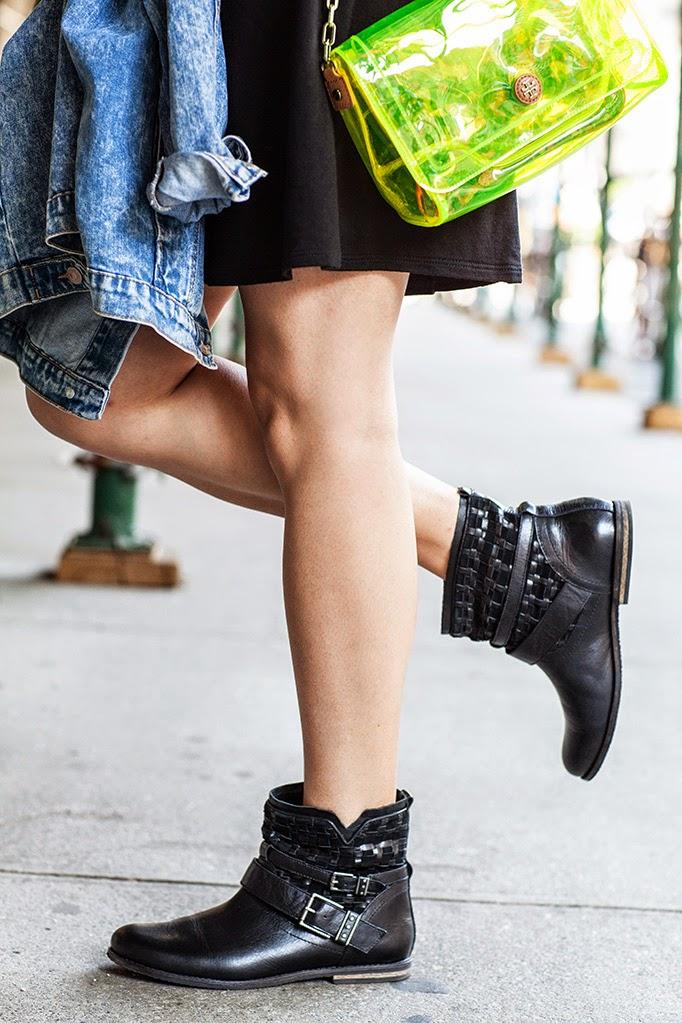 TheStyleBoro_summer_street_style_sakster_thesak_black_boots_howto_dress_athraluxe_0001.jpg
