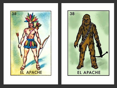 el_apache_small+(1).jpg