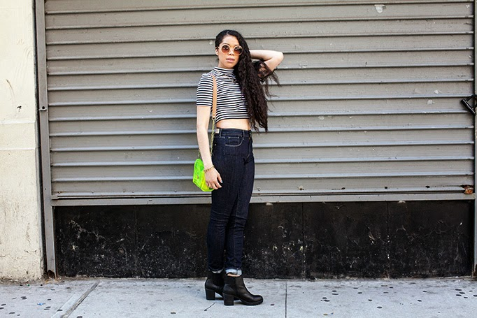 STRIPES_6_TheStyleBoro_Zappos_MinkPink_Review_Levis_Wanted_Boots_Crop_Top_streetstyle_blogger_fashion_asos_outfit.jpg