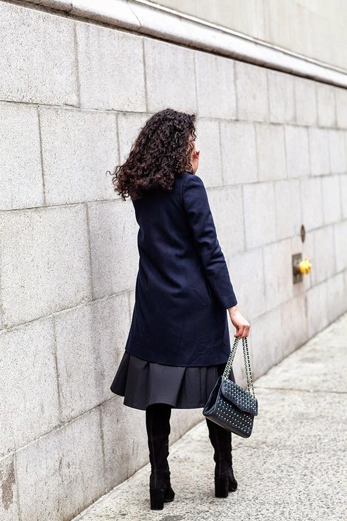 best_navy_dress_coats.jpg