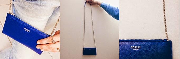 sorial-clutch-purse-giveaway.jpg
