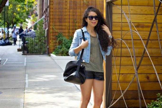 TheStyleBoro_KershClothing_Summer_Outfits_Howto_CreativeOffice_COBIGELOW_HotDateEssentials_0009.jpg