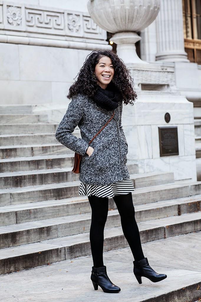 how-to-wear-striped-stripes-skirt.jpg