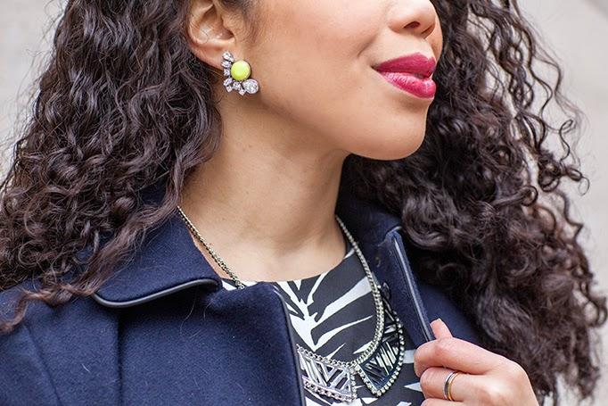 capwell_jewelry_for_new_york_fashion_week.jpg