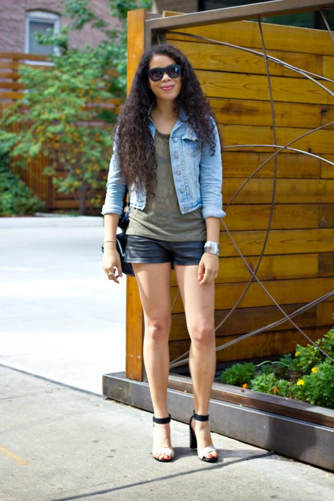 TheStyleBoro_KershClothing_Summer_Outfits_Howto_CreativeOffice_COBIGELOW_HotDateEssentials_0002.jpg