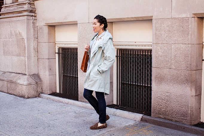 new_york_city_best_spring_outfits.jpg