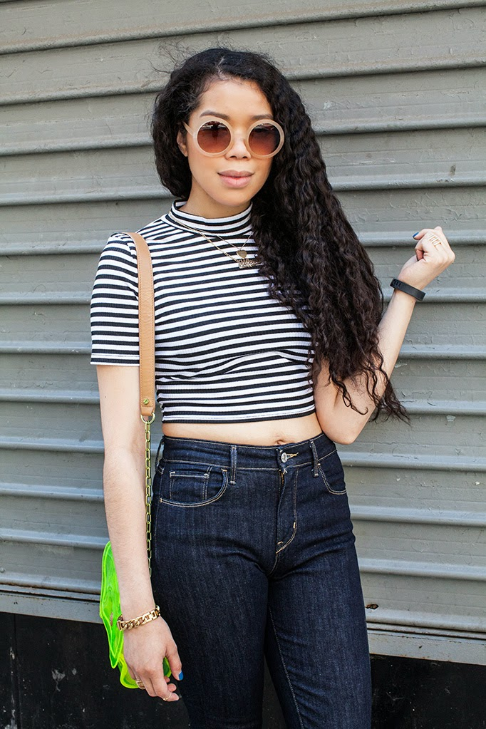 STRIPES_2_TheStyleBoro_Zappos_MinkPink_Review_Levis_Wanted_Boots_Crop_Top_streetstyle_blogger_fashion_asos_outfit.jpg