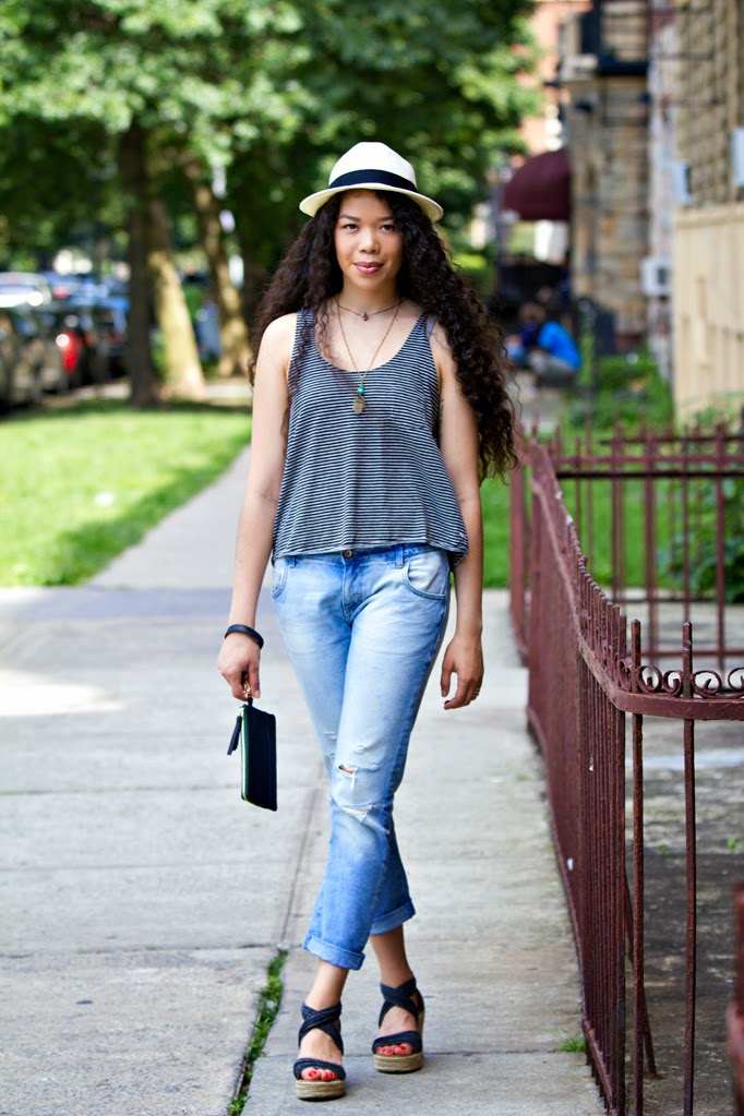TheStyleBoro_bearpaw_shoes_streetstyle_nyc_stripes_summer_style_fashion_blog_cute_howto_0037.jpg