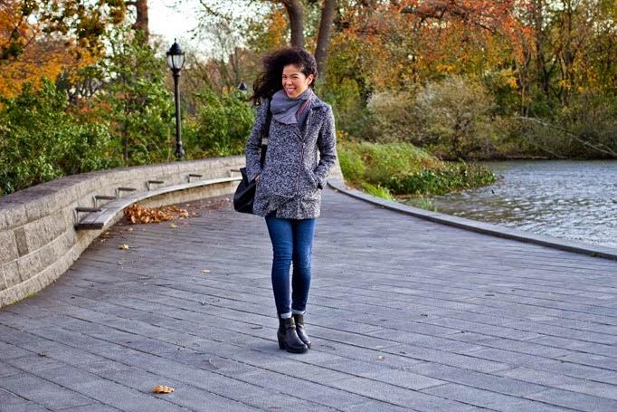 how-to-style-wear-H-M-wool-blend-biker-coat.jpg