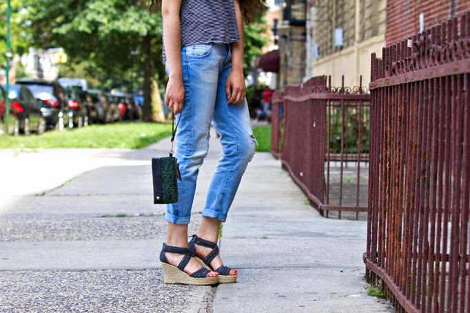 TheStyleBoro_bearpaw_shoes_streetstyle_nyc_stripes_summer_style_fashion_blog_cute_howto_0048.jpg