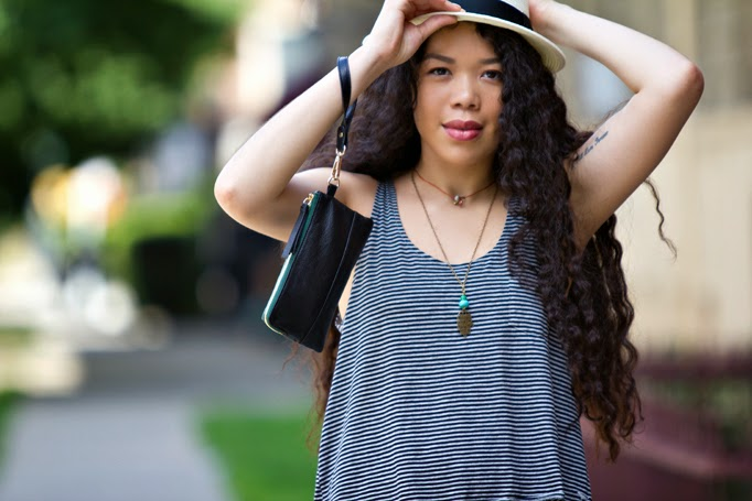 TheStyleBoro_bearpaw_shoes_streetstyle_nyc_stripes_summer_style_fashion_blog_cute_howto_0008.jpg