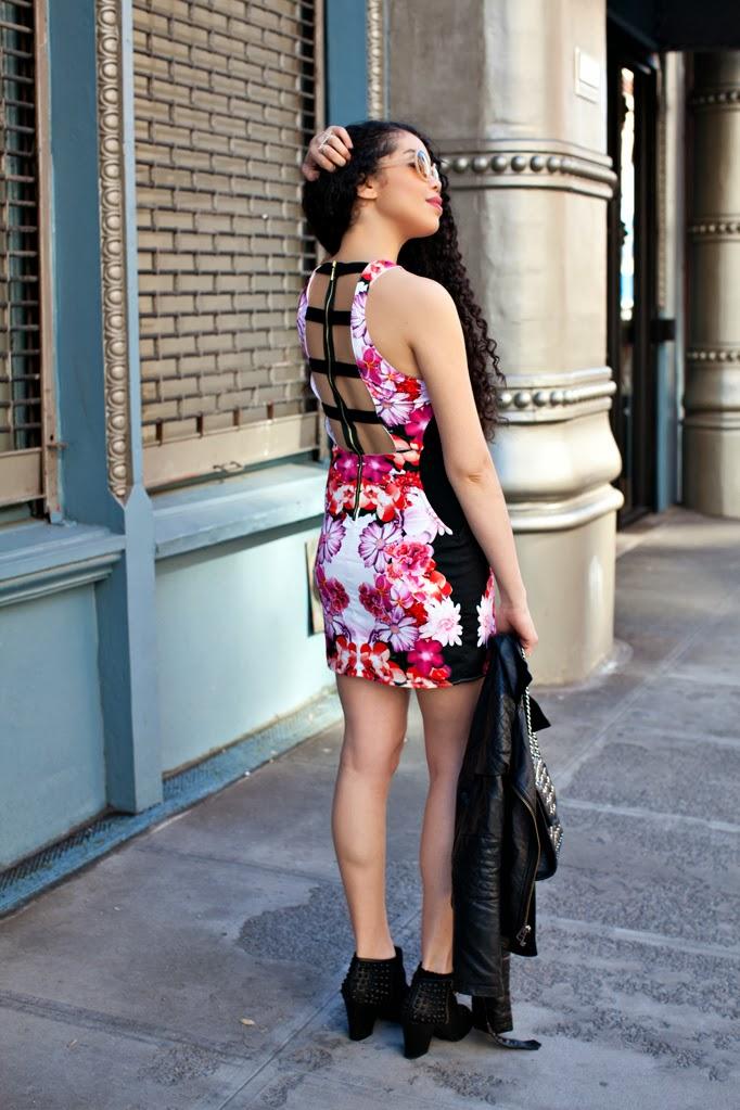 TheStyleBoro_2bbebe_FunFlirtyOutfit_FashionBlog_0097.jpg