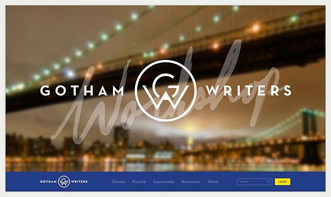 gothamwritersworkshop.jpg
