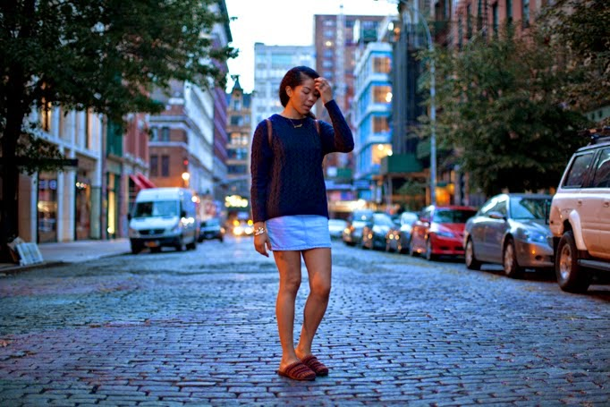 TheStyleBoro_OffDuty_Model_Style_NYC_Fashion_Blog_Outfit_taos_knitwit_sweater_style_cozy_chic_0020.jpg