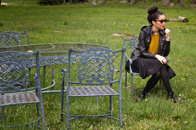 Upstate_TheStyleBoro_Zappos_Street_Style_Fashion_Scarves_FreePeople_Review_0014.jpg