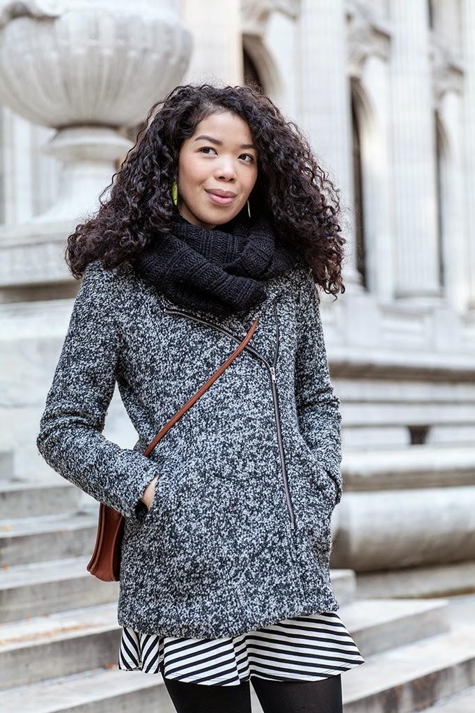 best-affordable-bargain-budget-cheap-coat-jacket.jpg