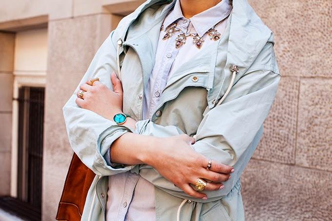 green_rumba_time_watch_spring_accessories.jpg