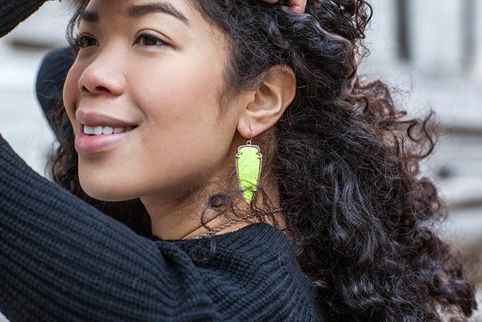 Kendra-Scott-skylar-earrings-review.jpg