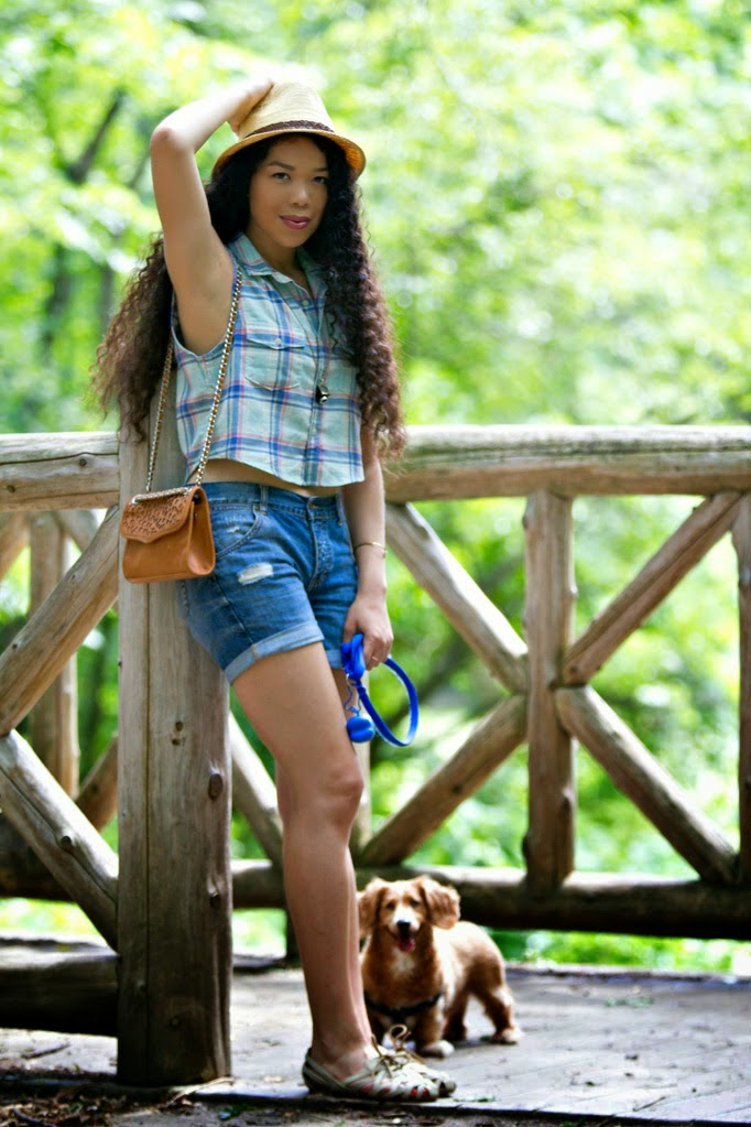 TheStyleBoro_fashion_summer_style_outfit_catfootwear_blogger_nyc_curlyhair_thelook_howto_rebeccaminkoff_hats_0045.jpg
