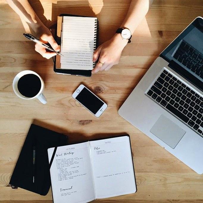 blogging_tips_1.jpg