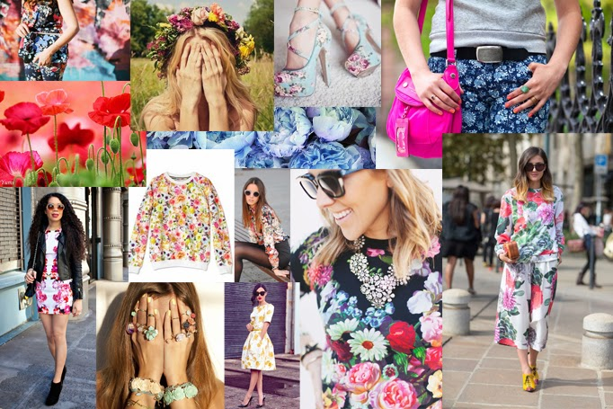 TheStyleBoro_Style_Fashion_Floral_Inspiration_Streetstyle_March2014.jpg