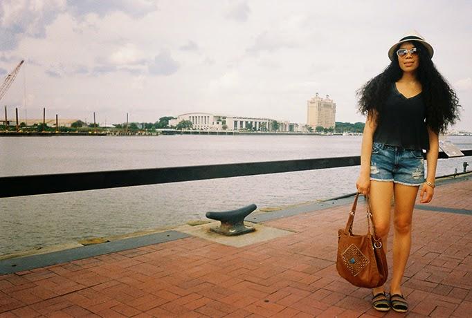TheStyleBoro_thesak_espadrilles_outfit_streetstyle_summer_ideas_howto_thelook_nyc_savannah_georgia_0002.jpg