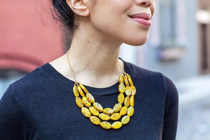 designs-by-dez-local-brooklyn-jewelry.jpg