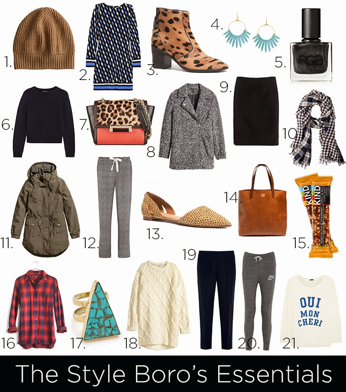 TheStyleBoro_Essentials_MustHaves_October_Fall_Basics_Winter.jpg
