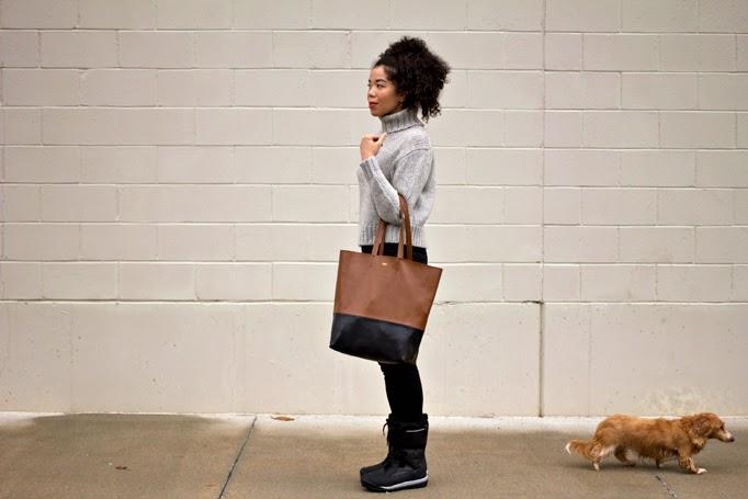 mock-turtleneck-outfit-ideas.jpg