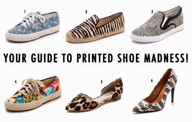 Printed_Shoes_Style_fashion_sneakers_heels_thestyleboro.jpg