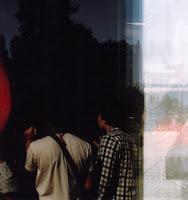 dc15.jpg