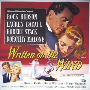 written-in-the-wind--post2.jpg